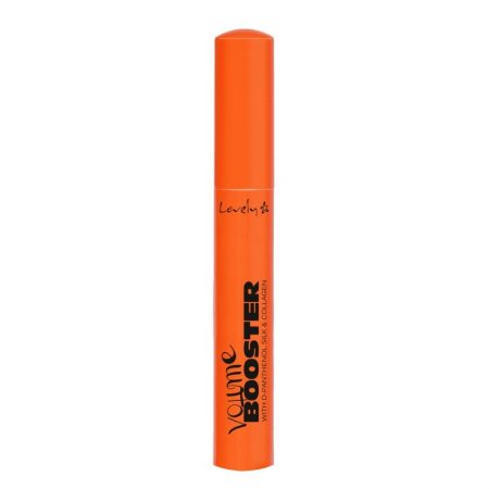 Mascara volume booster Lovely, 8 g