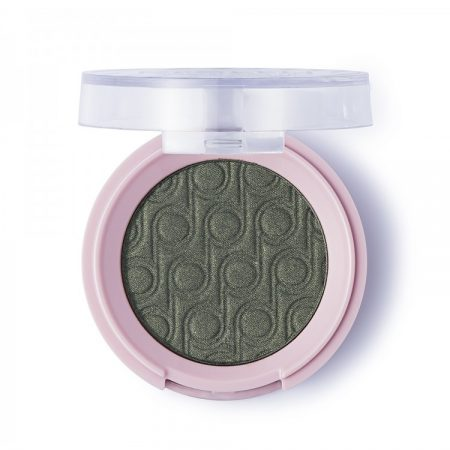 Fard de ochi Pretty by Flormar Single Moss Green 13