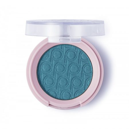 Fard de ochi Pretty by Flormar Single Turquoise 14