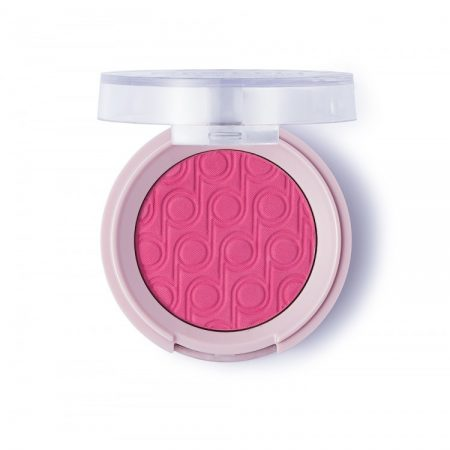 Fard de ochi Pretty by Flormar Single Candy Pink 18